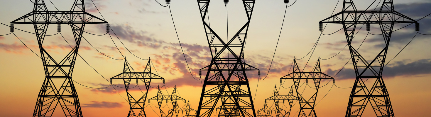 What is electrical power and how is it calculated?