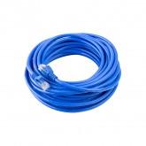 10-Meter-Kabel UTP CAT6