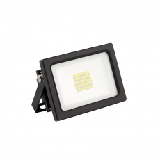 Foco Proyector LED SMD 20W