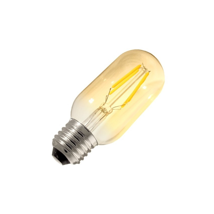 filament lampe beautiful eglo led e filament lampe a w lm. Black Bedroom Furniture Sets. Home Design Ideas