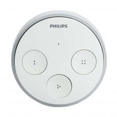 Interruptor Hue Tap Philips