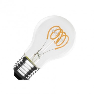 Dimmbare Led Lampen E Lampe Dimmbar Rund With Dimmbare Led