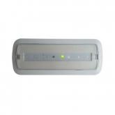 LED-Notleuchte 3W