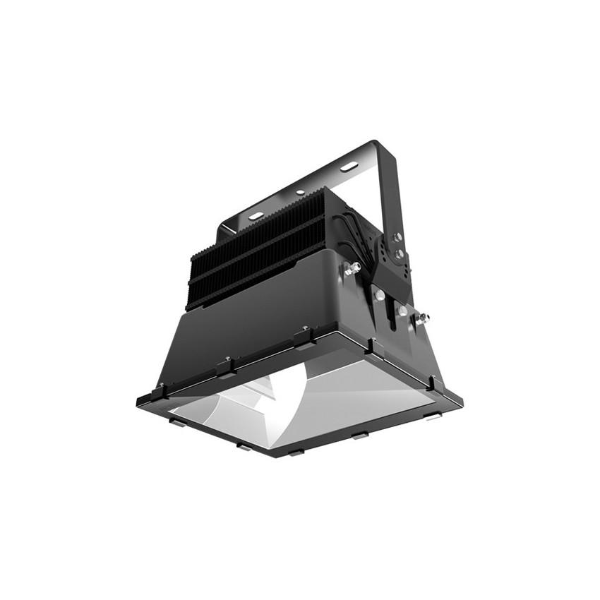 led flutlichtstrahler 500w elite pro ledkia deutschland. Black Bedroom Furniture Sets. Home Design Ideas