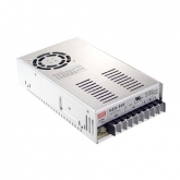 Spannungswandler Mean Well NES-350 12V