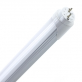 LED T8 Röhre 900mm speziell für Fleischtheken 15W