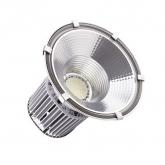 LED Hallenstrahler SMD 100W 135lm/W Hohe Effizienz