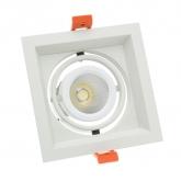Strahler LED Schwenkbar Madison CREE- COB 10W