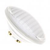 LED Unterwasserleuchte PAR56 RGB 35W