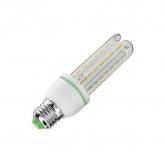 LED-Lampe E27 CFL 12W