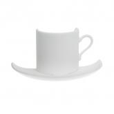 Wandleuchte Coffee