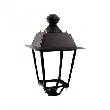 Luminaire LED Villa 40W