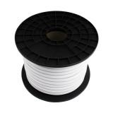 Bobine Flexible LED Néon Blanc Froid 50 Mètres