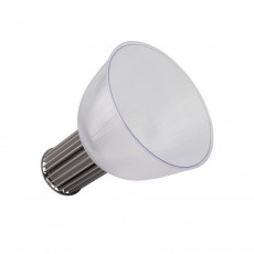 Campana LED Driverless Philips 100W 120lm/W Especial 60° PC
