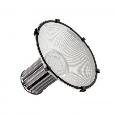 Campana LED Driverless Philips 120 lm/W 100W