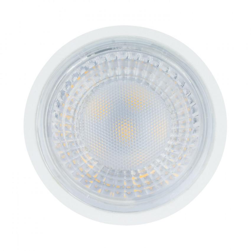 miniature 7 - Ampoule LED GU10 S11 Dimmable 60º 7W Ampoule LED GU10 S11 Dimmable