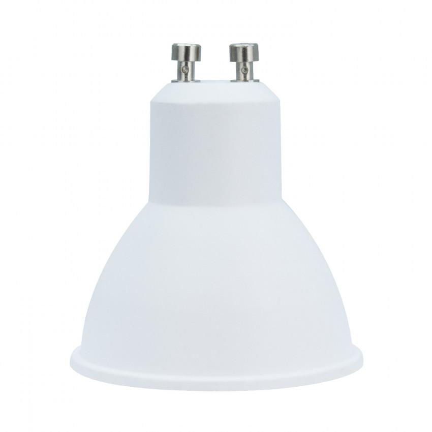 miniature 8 - Ampoule LED GU10 S11 Dimmable 60º 7W Ampoule LED GU10 S11 Dimmable