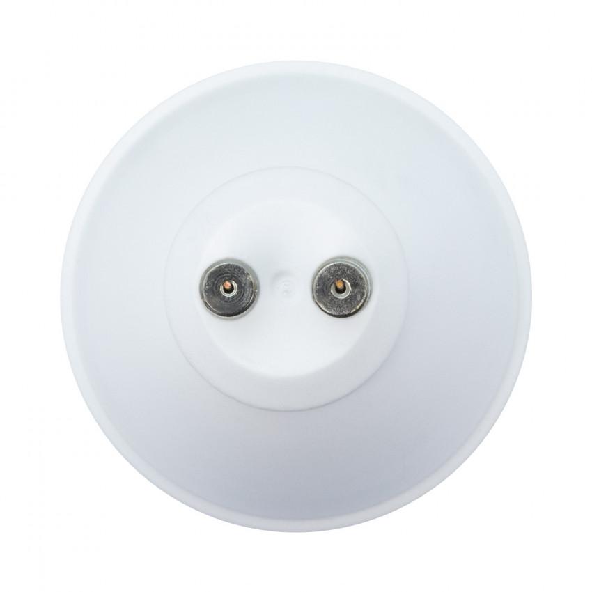 miniature 9 - Ampoule LED GU10 S11 Dimmable 60º 7W Ampoule LED GU10 S11 Dimmable