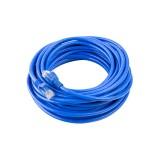 10m Câble UTP CAT6