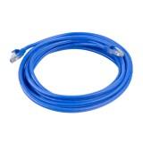 5m Câble UTP CAT6