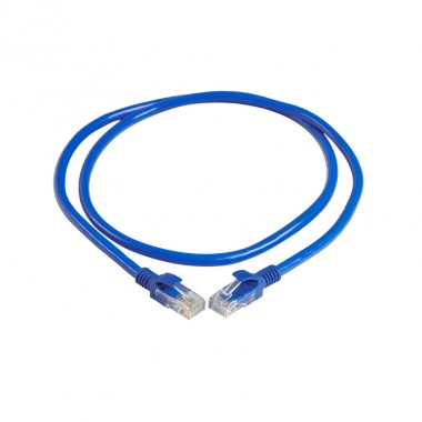 1m Câble UTP CAT6