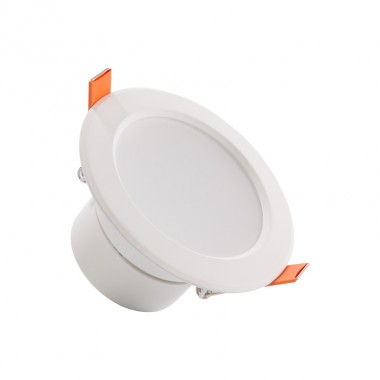 Downlight LED Philips Lux 6W