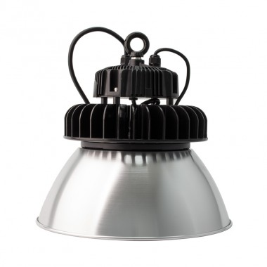 Réflecteur pour Cloche UFO LED HE 90° Aluminium