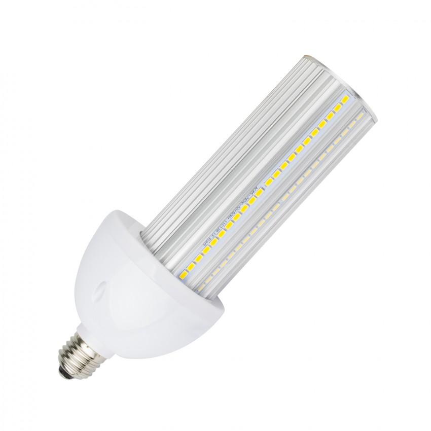 lampe led clairage public e27 40w ip64 ledkia france. Black Bedroom Furniture Sets. Home Design Ideas