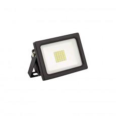 Projecteur LED SMD 10W
