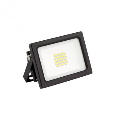 Projecteur LED Philips SMD 20W 135lm/W HE