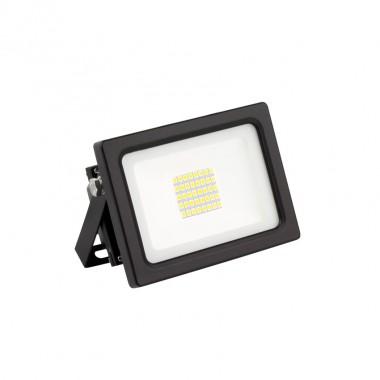 Projecteur LED Philips SMD 20W 135lm/W HE PRO