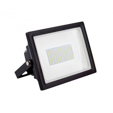 Projecteur LED SMD 30W 120lm/W High Efficiency