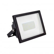 Projecteur LED Epistar 30W