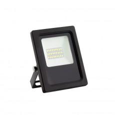 Projecteur LED Slim 10W