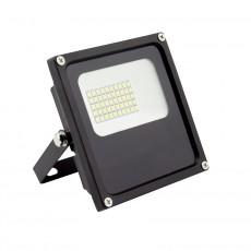 Projecteur LED Slim 20W