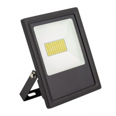 Projecteur LED Slim 30W