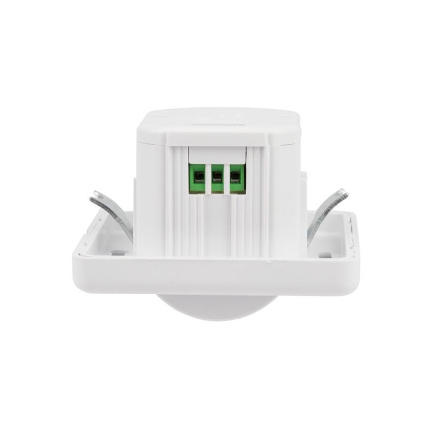 Detecteur de presence pour eclairage d tecteur de pr for Detecteur de presence eclairage interieur