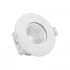 Downlight LED Exterior 8W IP65
