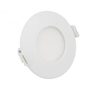 Downlight LED Waterproof IP65 6W