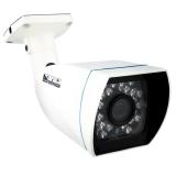 Cámara AHD Bullet 720P con Protección IP67