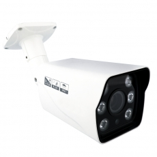 Cámera AHD 1080P IP67