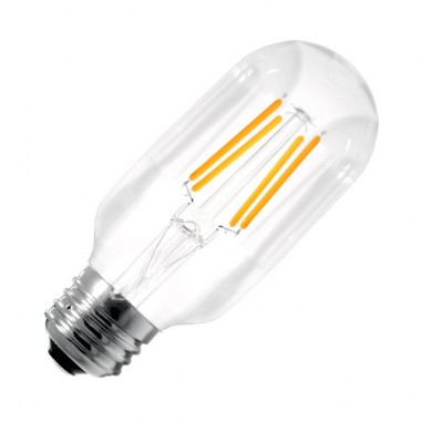 Ampoule LED E27 Dimmable Filament Tory 3.5W