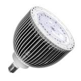 Lampe Industrielle E40 135W
