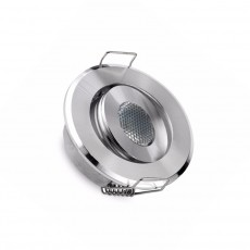 Spot LED Downlight Orientable COB 1W