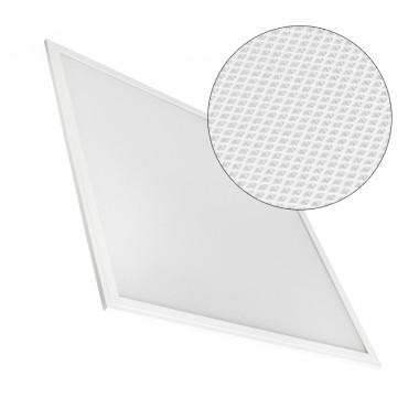 Panneau LED Slim 60x60cm 40W 4000lm (UGR17)