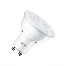 56342700 CorePro LED spotMV 5-50W GU10 840 60°
