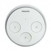 Interrupteur Tap Hue Philips