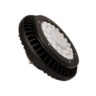 Cloche LED UFO Driverless 100W