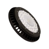 Cloche LED UFO Driverless 200W