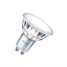 Ampoule LED GU10 CorePro spotCLA 5W 120°
